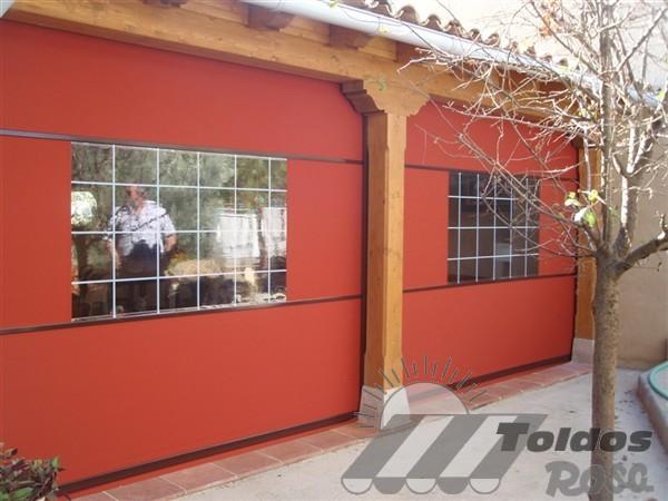 TOLDOS-VERTICALES-PVC