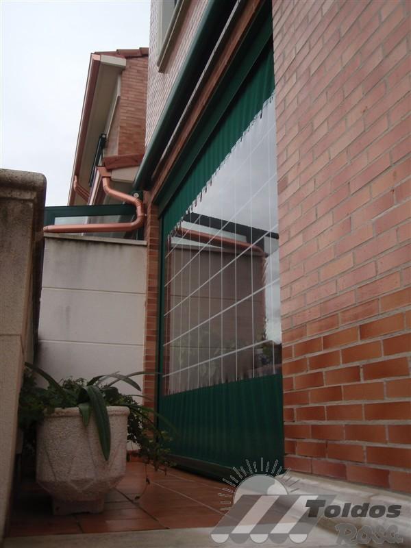 vertical-ventana1