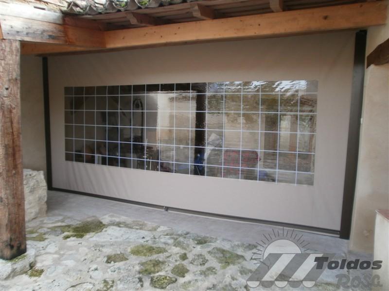 vertical-ventana