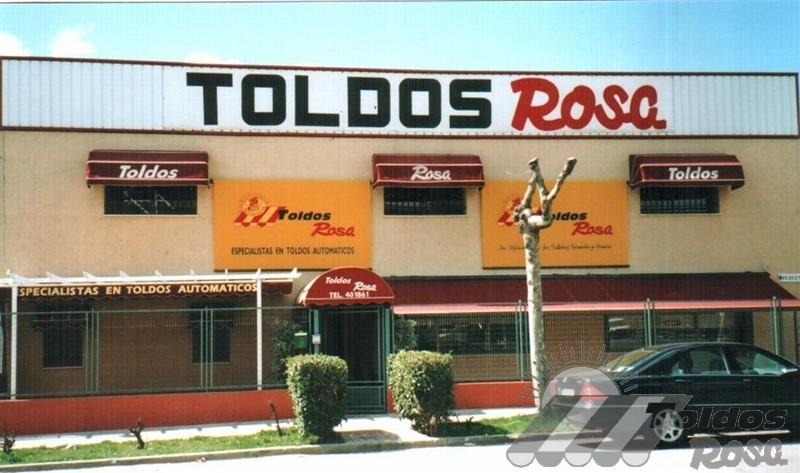 CAOPOTAS-TOLDOS-ROSA