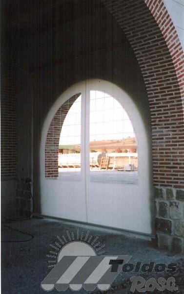 TOLDO-VERTICAL-PVC