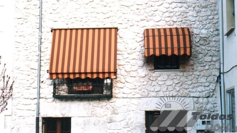 TOLDO-MINICOFRE-CAPOTA