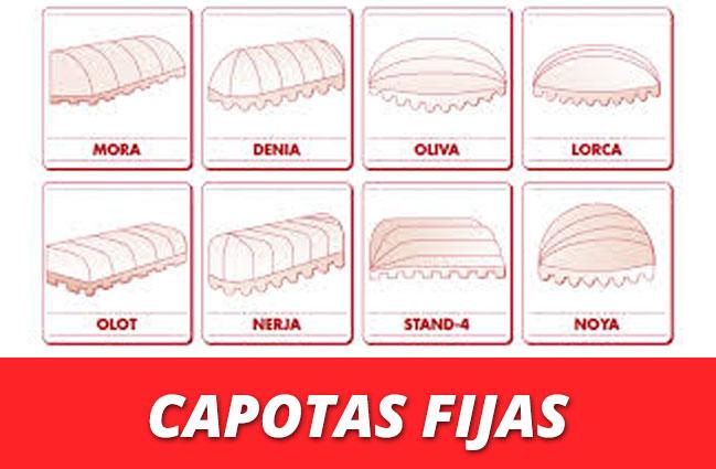 icono-Capotas-Fijas-01