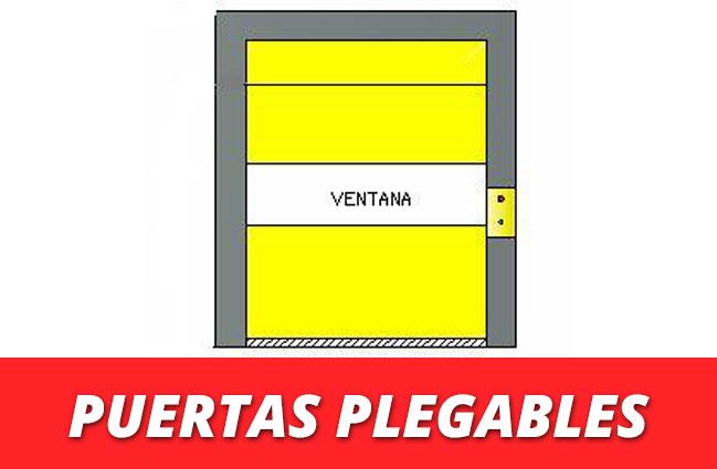 icono-Puertas-Plegables-02