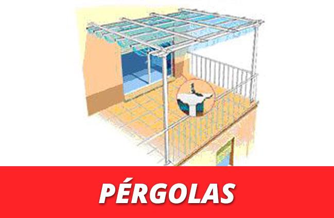 icono-Pergola