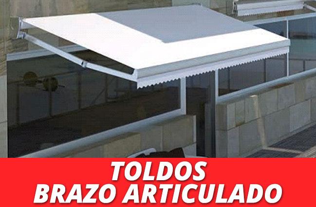icono-Toldos-Brazo-Articulado-01