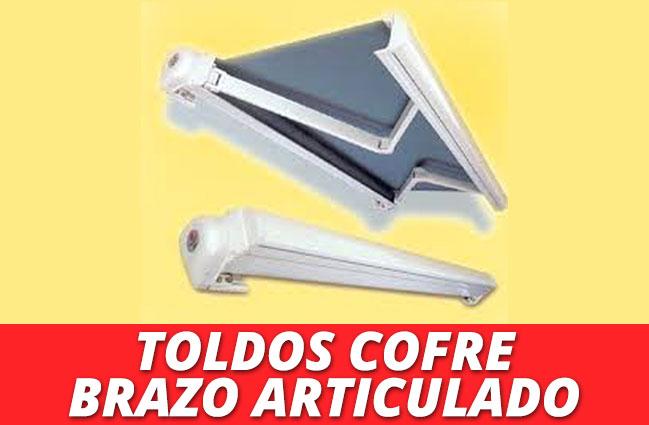 icono-Toldos-Cofre-Brazo-Articulado-01