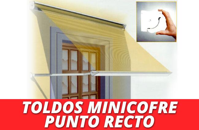icono-Toldos-MInicofre-Punto-Recto-01