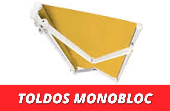 icono-Toldos-Monobloc-01