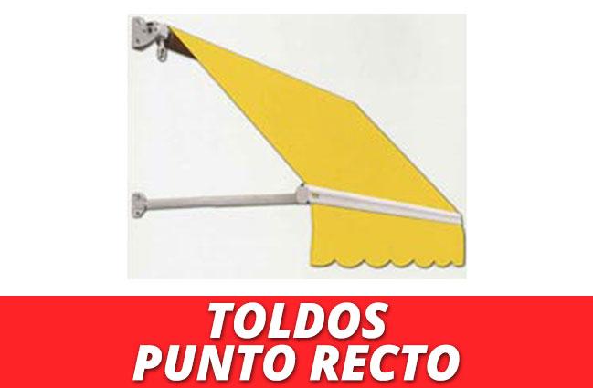 icono-Toldos-Punto-Recto-01
