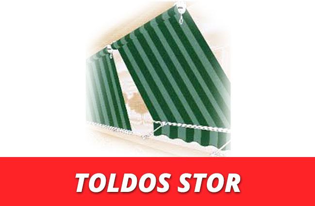 icono-Toldos-Stor-01