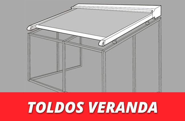 icono-Toldos-Veranda-01