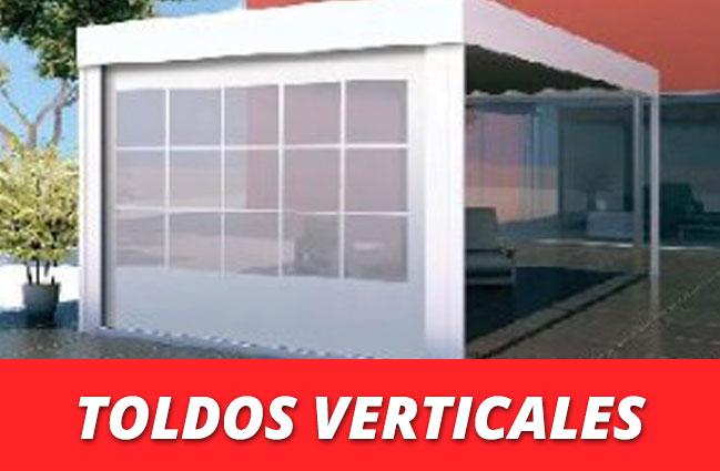 icono-Toldos-Verticales-01