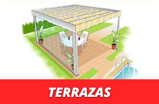 icono-Terrazas-01