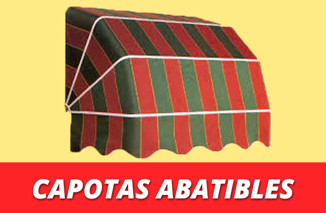 icon-Capotas-Abatibles-01