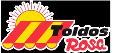 TOLDOS ROSA