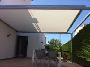 toldo-veranda_2
