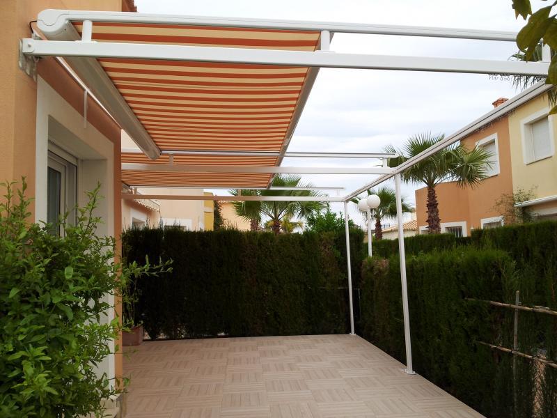 TOLDO-veranda_5