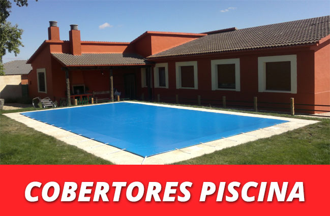 icono-Cobertones-Piscina